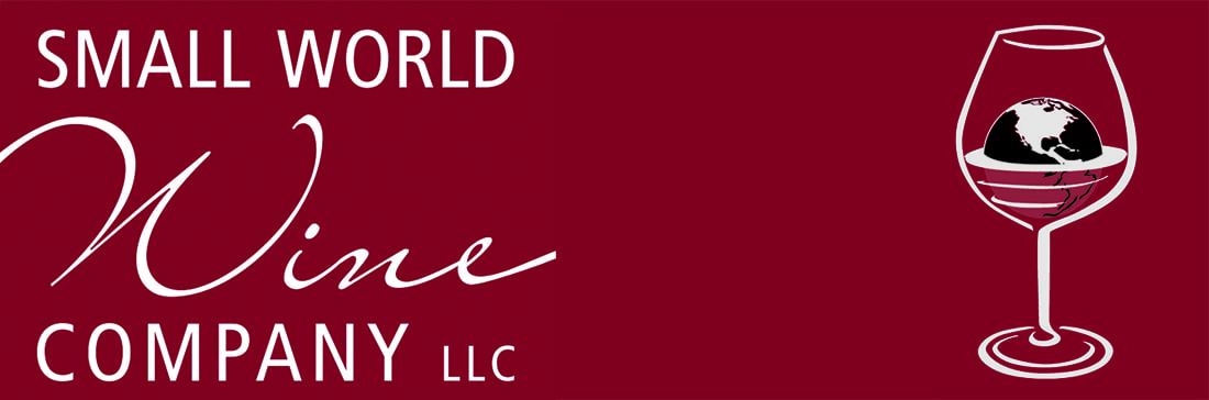 Small World Wine Company
